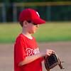Dwight Baseball 5-12-11-151