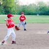 Dwight Baseball 5-12-11-161