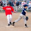 Dwight Baseball 5-12-11-209