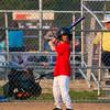 Dwight Baseball 5-12-11-123