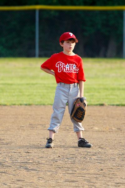 Dwight Baseball 5-12-11-52