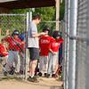 Dwight Baseball 5-12-11-7