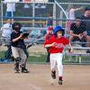 Dwight Baseball 5-12-11-217