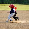 Dwight Baseball 5-12-11-62