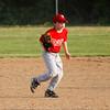 Dwight Baseball 5-12-11-19