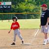 Dwight Baseball 5-12-11-8