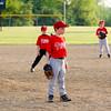 Dwight Baseball 5-12-11-36