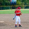 Dwight Baseball 5-12-11-159