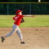 Dwight Baseball 5-12-11-58