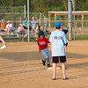 Dwight Baseball 5-12-11-69