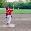 Dwight Baseball 5-12-11-165