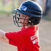 Dwight Baseball 5-12-11-28