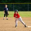 Dwight Baseball 5-12-11-5