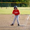 Dwight Baseball 5-12-11-33
