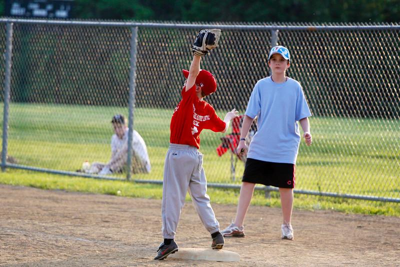 Dwight Baseball 5-12-11-40