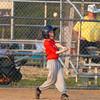 Dwight Baseball 5-12-11-117