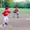 Dwight Baseball 5-12-11-160