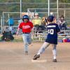 Dwight Baseball 5-12-11-141