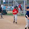 Dwight Baseball 5-12-11-200