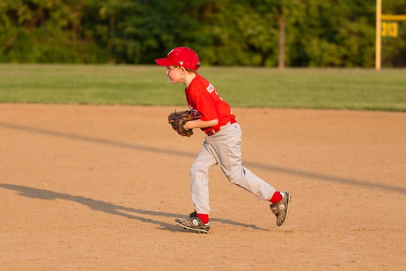 Dwight Baseball 5-12-11-94