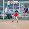 Dwight Baseball 5-12-11-194