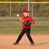 Dwight Baseball 5-12-11-106