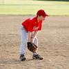 Dwight Baseball 5-12-11-46