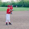 Dwight Baseball 5-12-11-166
