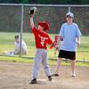 Dwight Baseball 5-12-11-39