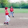 Dwight Baseball 5-12-11-162