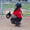 Dwight Baseball 5-12-11-155