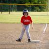 Dwight Baseball 5-12-11-34