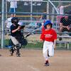 Dwight Baseball 5-12-11-216