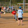 Dwight Baseball 5-12-11-68
