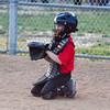 Dwight Baseball 5-12-11-154