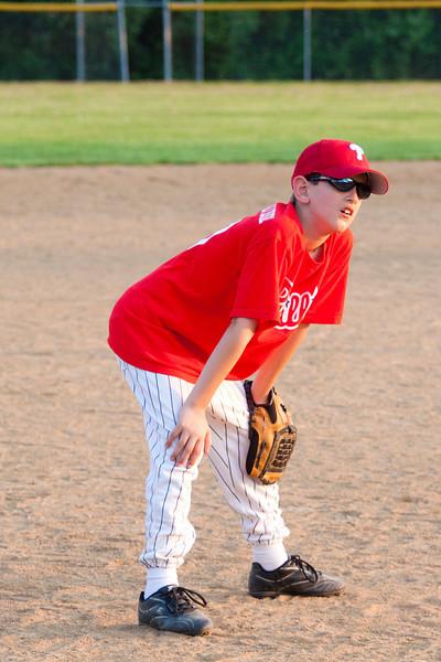 Dwight Baseball 5-12-11-153