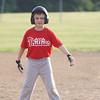 Dwight Baseball 5-12-11-3