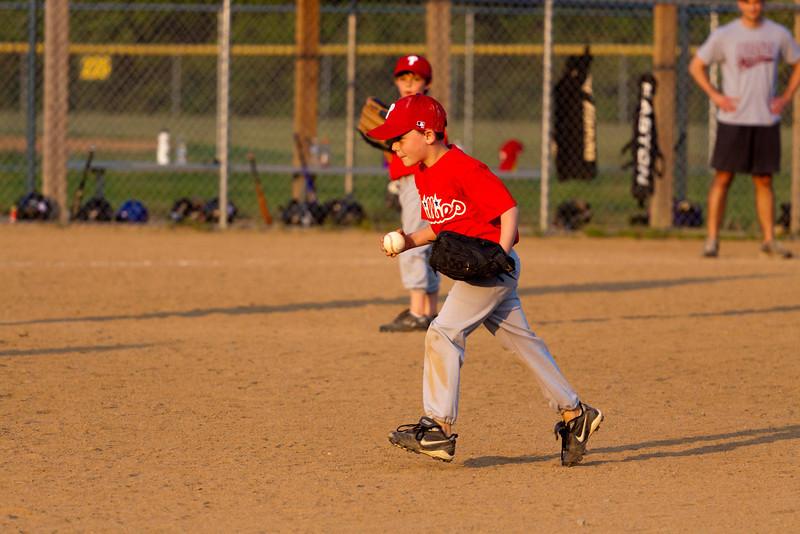 Dwight Baseball 5-12-11-110