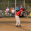 Dwight Baseball 5-12-11-77