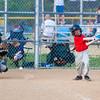 Dwight Baseball 5-12-11-197