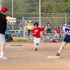 Dwight Baseball 5-12-11-128
