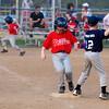 Dwight Baseball 5-12-11-214