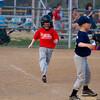 Dwight Baseball 5-12-11-202