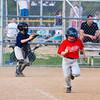 Dwight Baseball 5-12-11-212