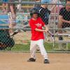 Dwight Baseball 5-12-11-205