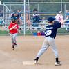 Dwight Baseball 5-12-11-179