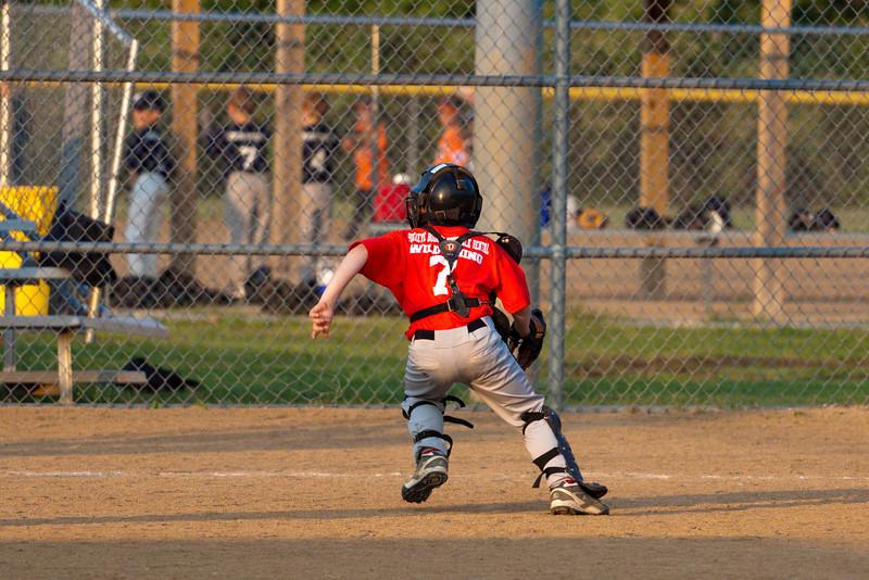 Dwight Baseball 5-12-11-112