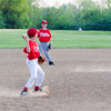 Dwight Baseball 5-12-11-163
