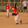 Dwight Baseball 5-12-11-109