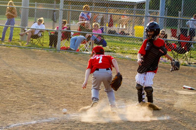 Dwight Baseball 5-12-11-56